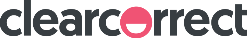 clearcorrect-logo